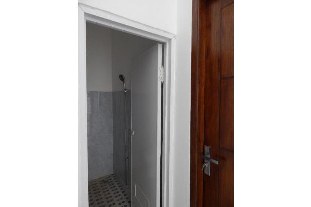Rumah Berkualitas 2 Kamar, DP 8 Juta, Hanya 300 Jutaan 17996280
