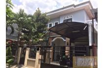BEST DEAL!Rumah Besar Istimewa di Palm Spring Regency Jambangan