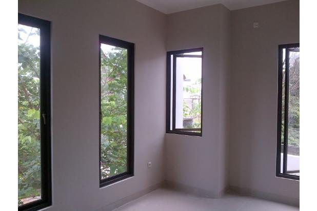 Rp3,39mily Rumah Dijual