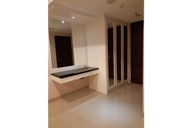 Dijual Apartemen U Residence Tipe Studio Gandeng Semi Furnished, Tangerang 21850562