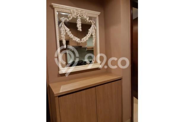 Dijual Apartemen U Residence Tipe Studio Gandeng Semi Furnished, Tangerang 21850569
