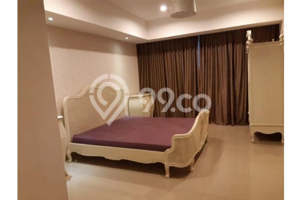 Dijual Apartemen U Residence Tipe Studio Gandeng Semi Furnished, Tangerang 21850565