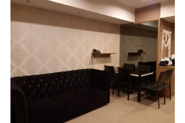 Dijual Apartemen U Residence Tipe Studio Gandeng Semi Furnished, Tangerang 21850563