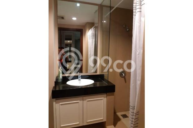 Dijual Apartemen U Residence Tipe Studio Gandeng Semi Furnished, Tangerang 21850570