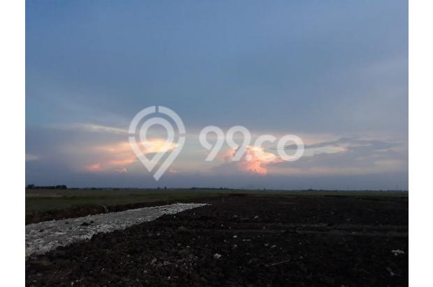 View Environment First Senja Anastra Cluster Harga 100jutaan  13697716