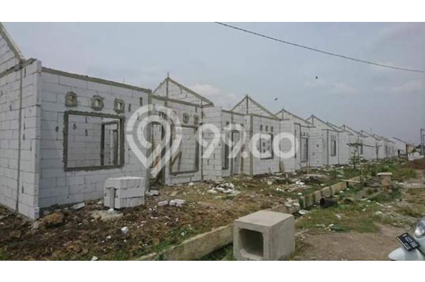 Material Utama Dinding Hebel Setara Qualitas Bata Merah  13697721