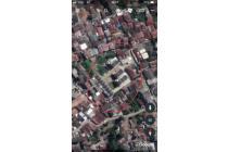Rumah-Palembang-12