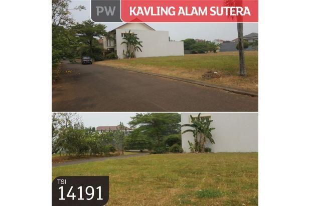 Rp7,68mily Tanah Dijual