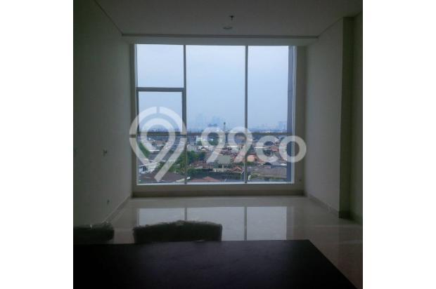 Four Winds Senayan, 1BR, furnish, marmer. 13733495