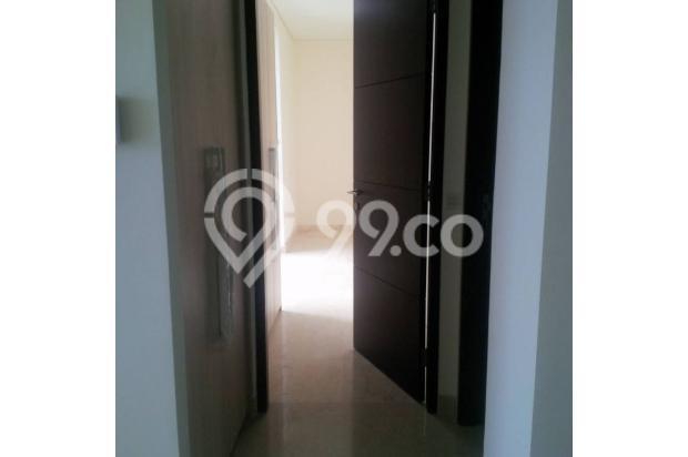 Four Winds Senayan, 1BR, furnish, marmer. 13733497
