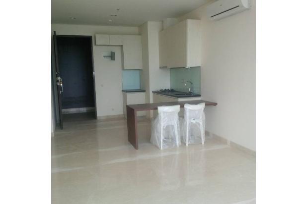 Four Winds Senayan, 1BR, furnish, marmer. 13733496