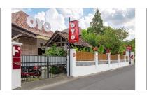 Homestay 12 KT di Mantrijeron Dekat Jl Paris Km 2, Jokteng
