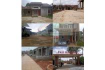 Dijual Rumah Murah lokasi strategis depok hks11900