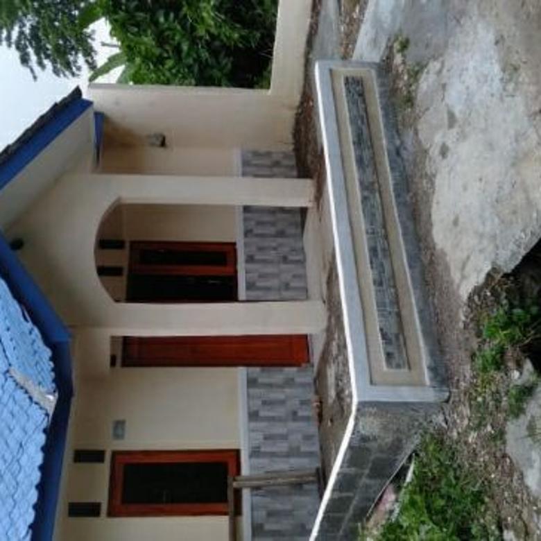 rumah subsidi tanah luas