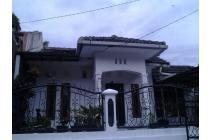 Dijual Rumah Murah Strategis di Permata Cimahi Kota Cimahi