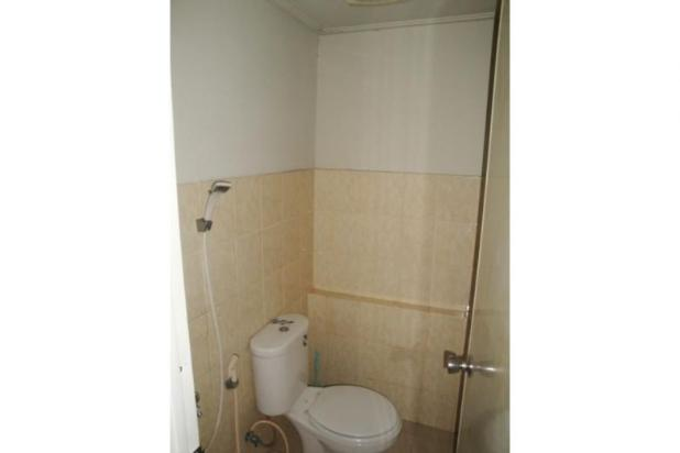 Rp320jt Apartemen Dijual