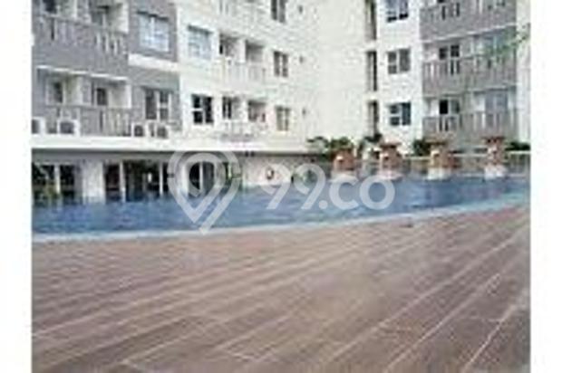 Dijual Apartement Full Furnished Jakarta Barat. 12549406