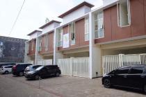 Rumah Kost baru di Suhat kota Malang