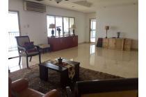 Apartemen Ambassador 1 Penthouse,  Jl. Prof. Dr. Satrio, Kuningan, Jakarta