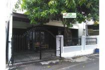 Rumah Dijual Rumah di kendeng sampangan Semarang HKS3361