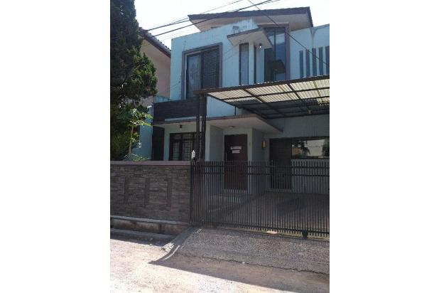 Dijual rumah baru pasir subur 13961380