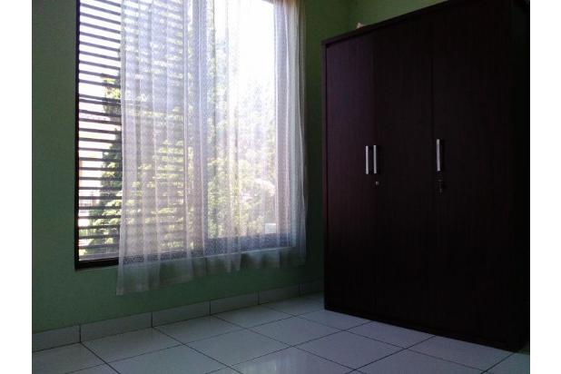 Dijual rumah baru pasir subur 13961390