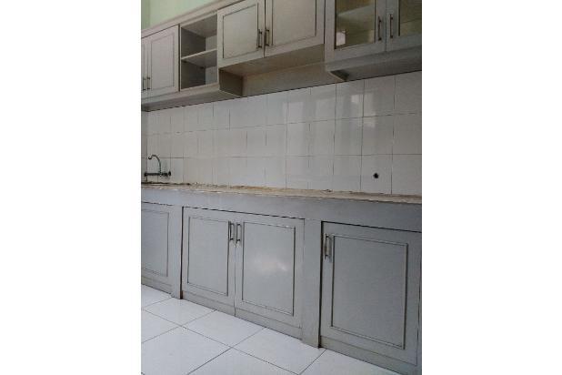 Dijual rumah baru pasir subur 13961392