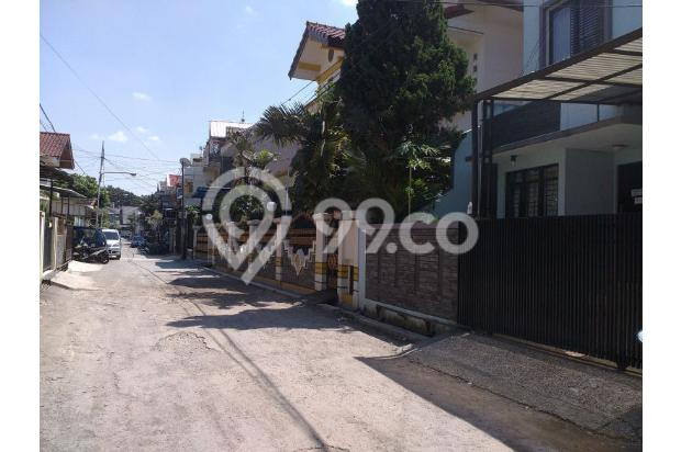 Dijual rumah baru pasir subur 13961393