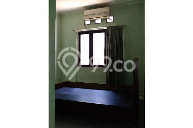 Dijual rumah baru pasir subur 13961398