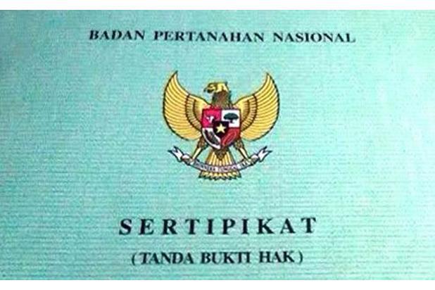 Lokasi Cocok Untuk Gudang Dekat Pelabuhan Pontianak 15715037
