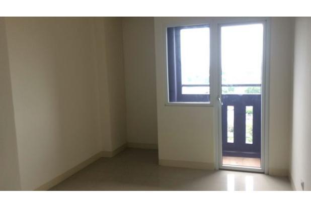 Rp373jt Apartemen Dijual