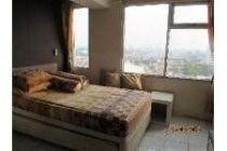 Disewakan Apartemen  Bandung  Termurah Full Furnished Free Service Charge