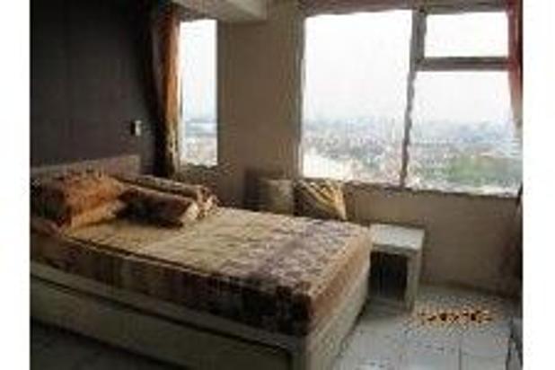 apartemen view kota Bandung 12218445