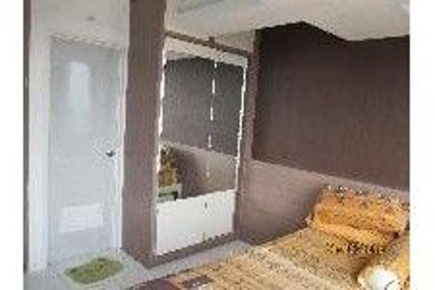 apartemen fullfurnished Bandung 12218447