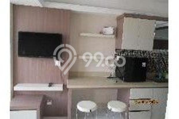 Disewakan Apartemen  Bandung  Termurah Full Furnished Free Service Charge 12218455