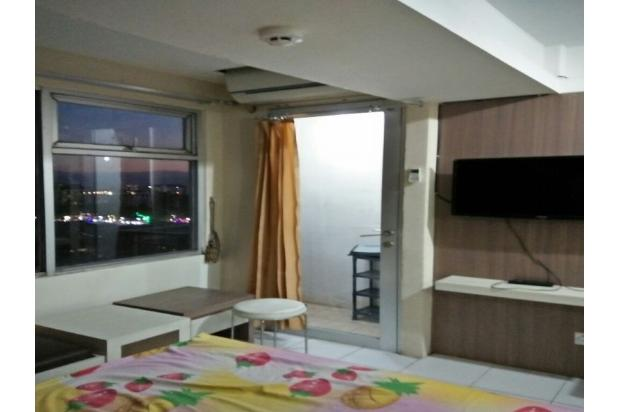 apartemen Bandung super strategis  13344081