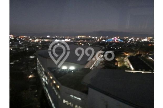 apartemen Bandung view juara 13344110