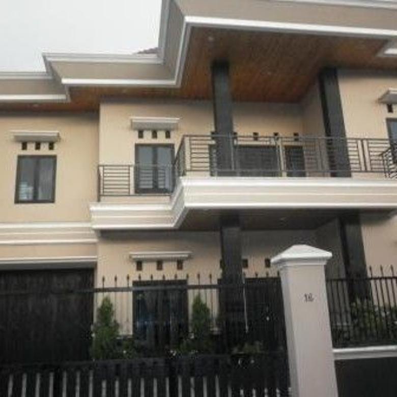 Rumah-Bandar Lampung-3
