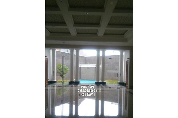 Rp160mily Rumah Dijual