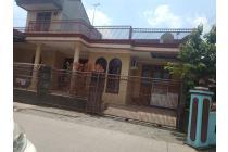 Disewa Rumah Furnished Siap Huni di Pamulang 2, Tangsel