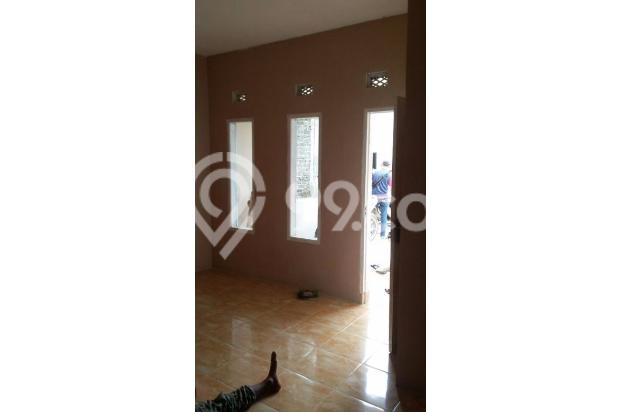 Rumah modern minimalis termurah daerah Bandung selatan 14735675