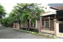 Rumah 260 m2 di Perum Elite Griya Parahyangan, Solo Baru, Sukoharjo