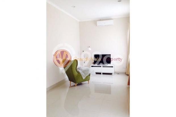 Rumah Baru 2 Lantai Di Rempoa Tangerang Selatan, Siap Huni Dalam Cluster 9796209