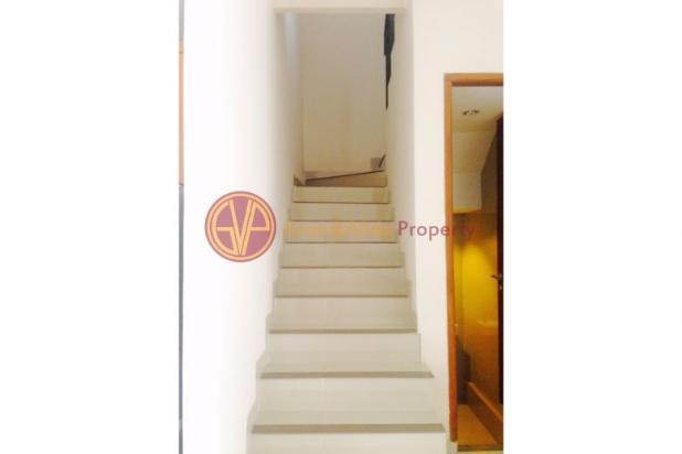 Rumah Baru 2 Lantai Di Rempoa Tangerang Selatan, Siap Huni Dalam Cluster 9796218