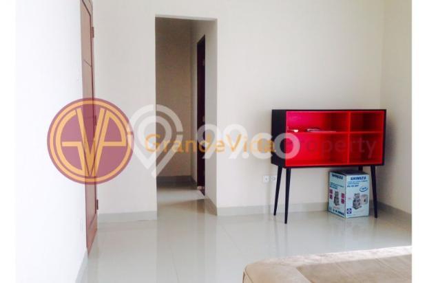 Rumah Baru 2 Lantai Di Rempoa Tangerang Selatan, Siap Huni Dalam Cluster 9796236