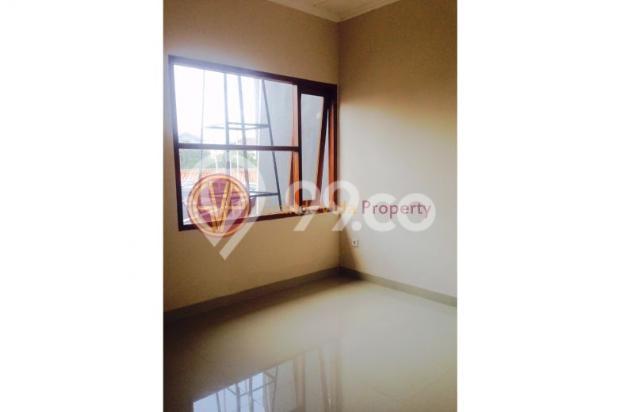 Rumah Baru 2 Lantai Di Rempoa Tangerang Selatan, Siap Huni Dalam Cluster 9796235