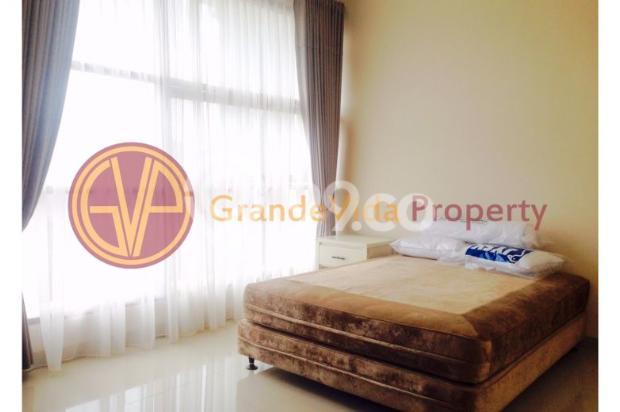 Rumah Baru 2 Lantai Di Rempoa Tangerang Selatan, Siap Huni Dalam Cluster 9796237