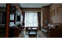 Apartemen Gandaria Heights 2BR Full Furnished