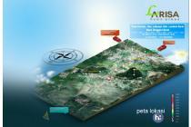 Rumah-Lombok Barat-7