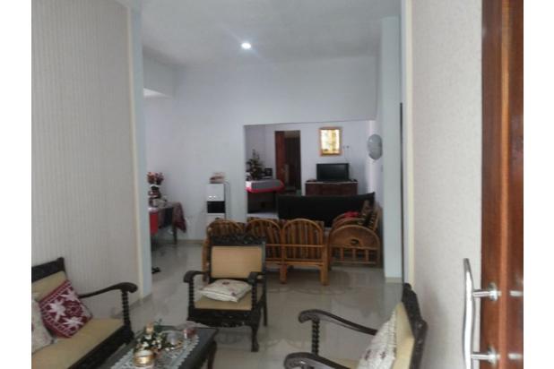 Rumah tamu dan keluarga 16226590